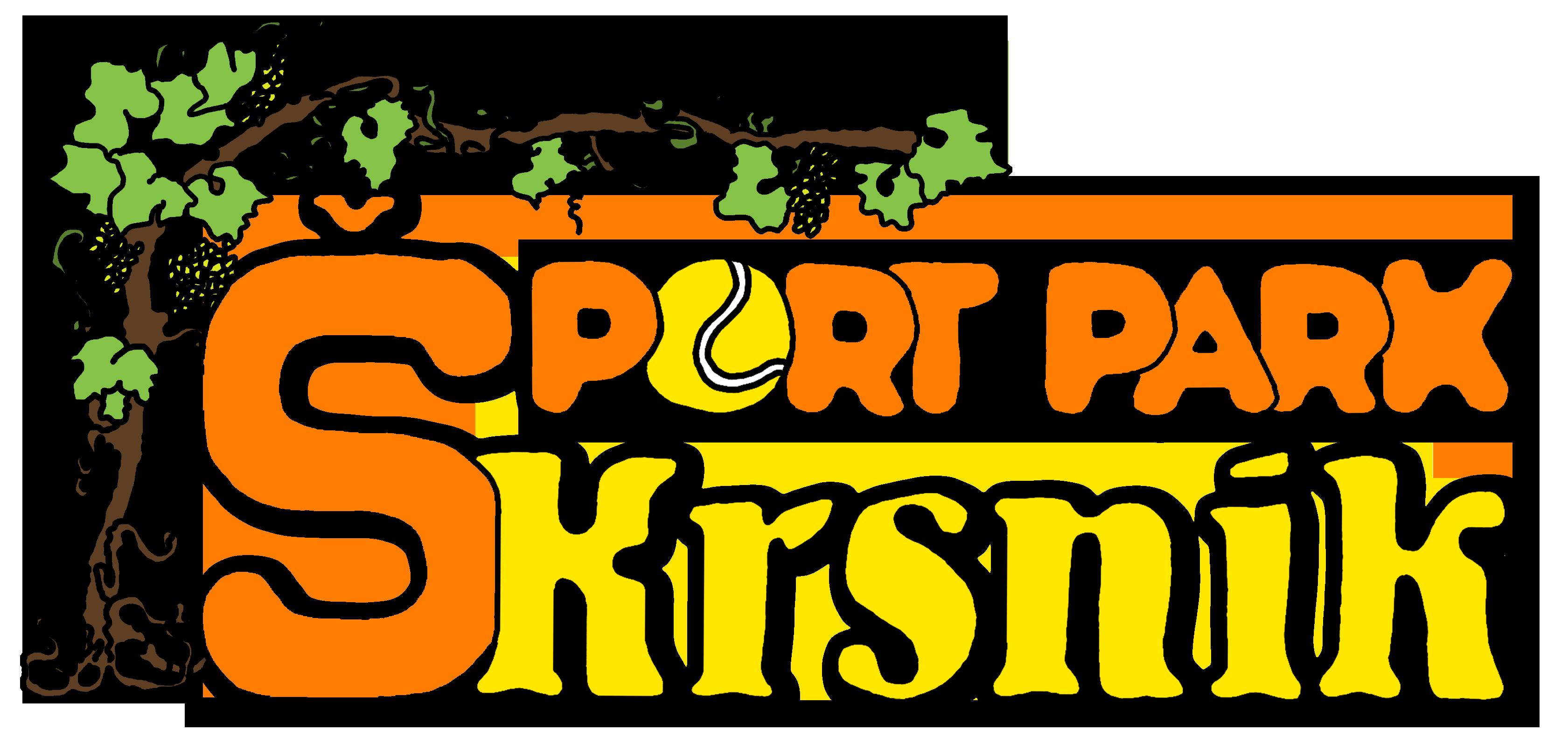 Šport park Krsnik