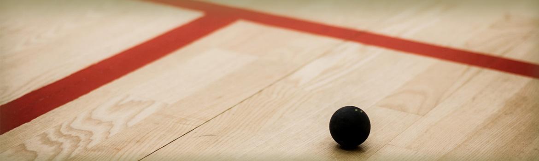 Zimska squash sezona 20/21